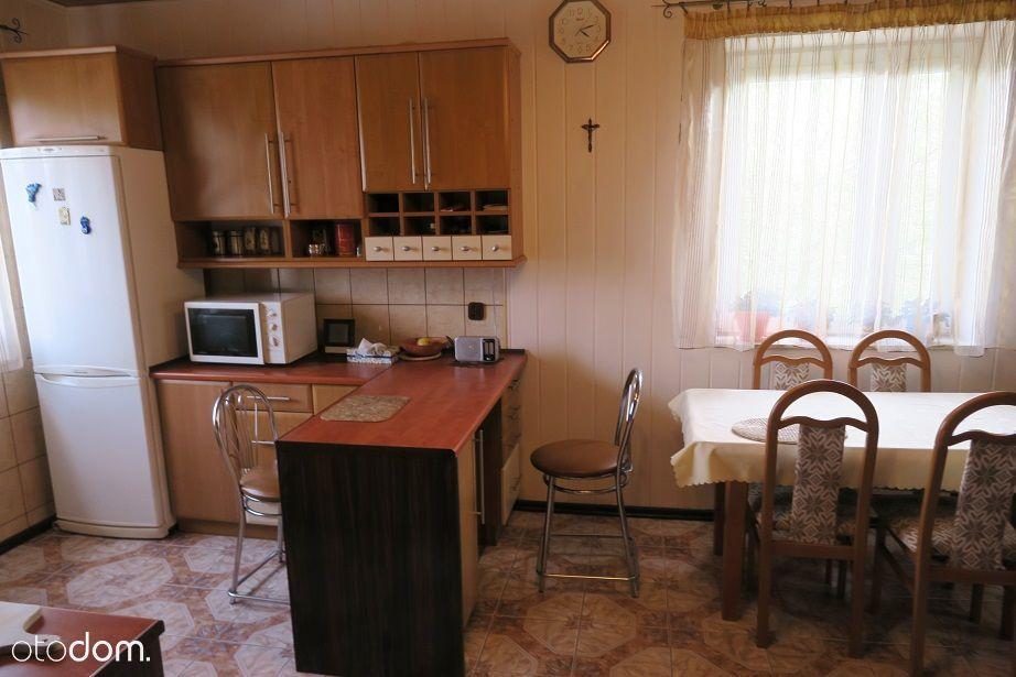 Dom na sprzedaż, Skierniewice, łódzkie - Foto 7