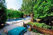 Casa de vanzare, Galați (judet), Mazepa 2 - Foto 16