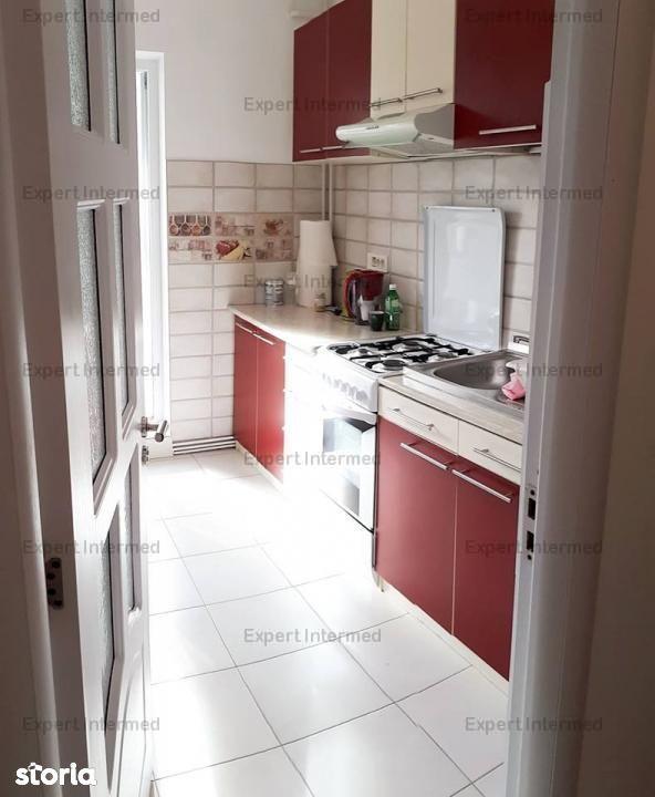 Apartament de inchiriat, Iași (judet), Șoseaua Păcurari - Foto 3