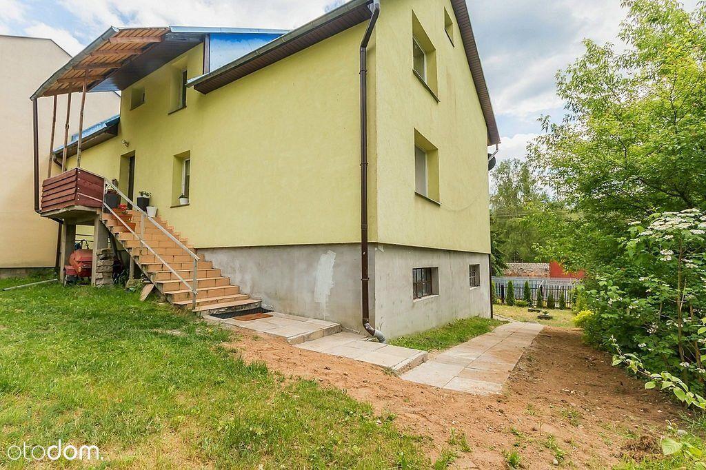 Dom na sprzedaż, Czarna Białostocka, białostocki, podlaskie - Foto 10