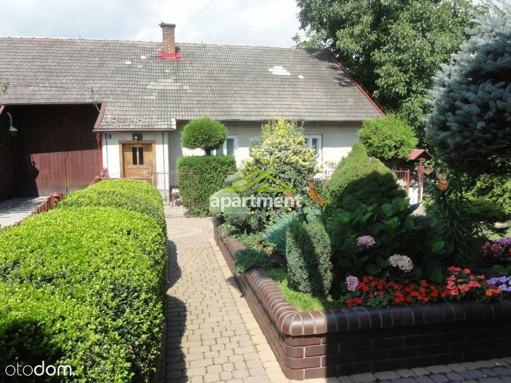 Dom na sprzedaż, Pacanów, buski, świętokrzyskie - Foto 7