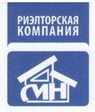 Компании-застройщики: Мариупольская недвижимость - Маріуполь, Донецька область