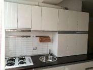 Apartament de vanzare, Iasi, Semicentral - Foto 2