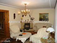 Dom na sprzedaż, Białystok, Wygoda - Foto 2