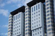 Квартира на продажу, Днепропетровск, Днепропетровская область, Кировский, Кирова 16 - Foto 2