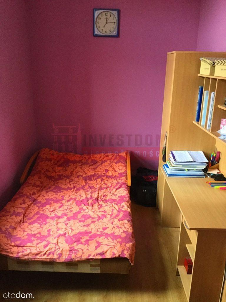 Mieszkanie na sprzedaż, Brzeg, brzeski, opolskie - Foto 5