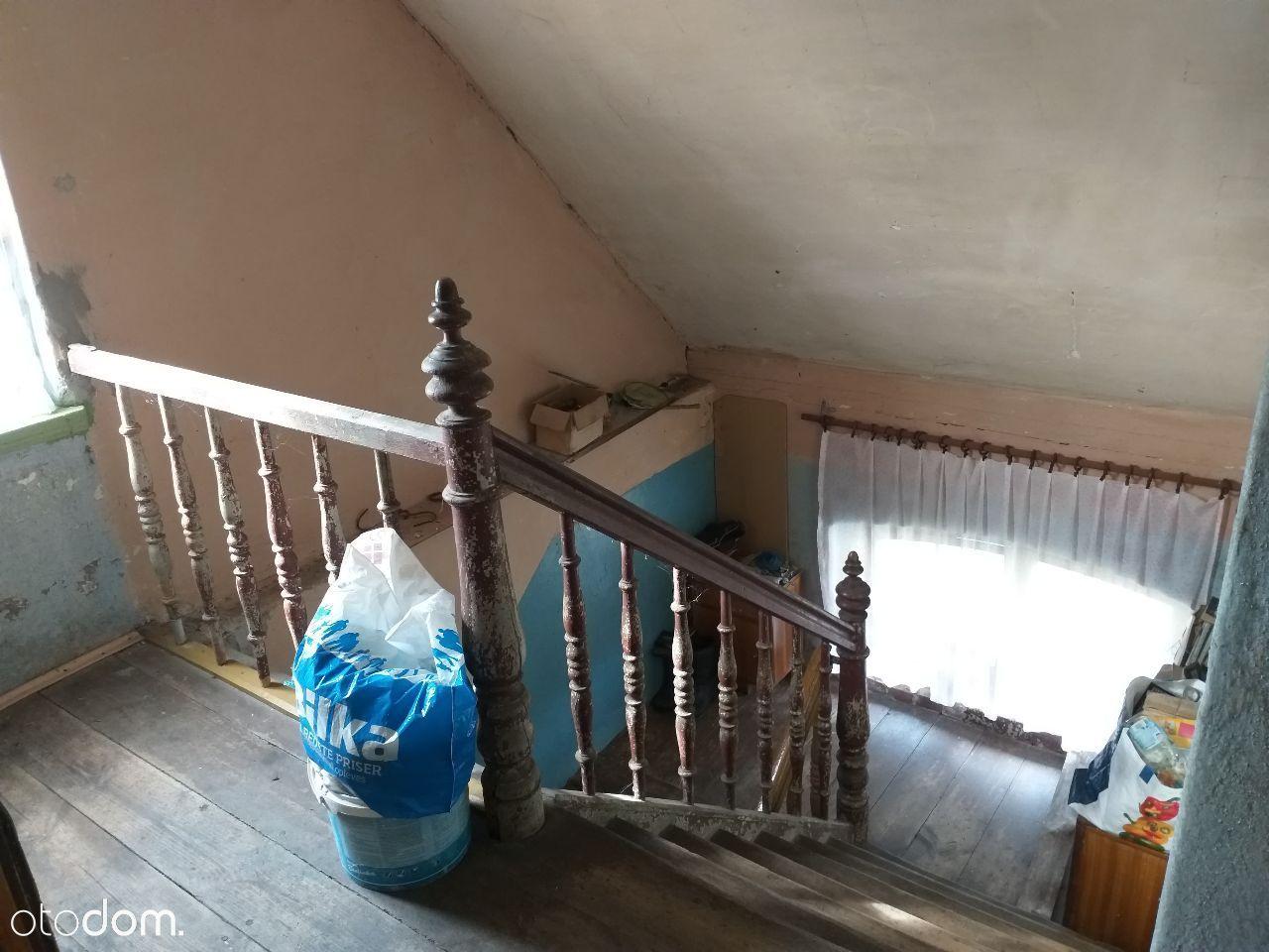 Dom na sprzedaż, Ligota Mała, oleśnicki, dolnośląskie - Foto 18