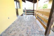 Casa de vanzare, Iasi - Foto 9