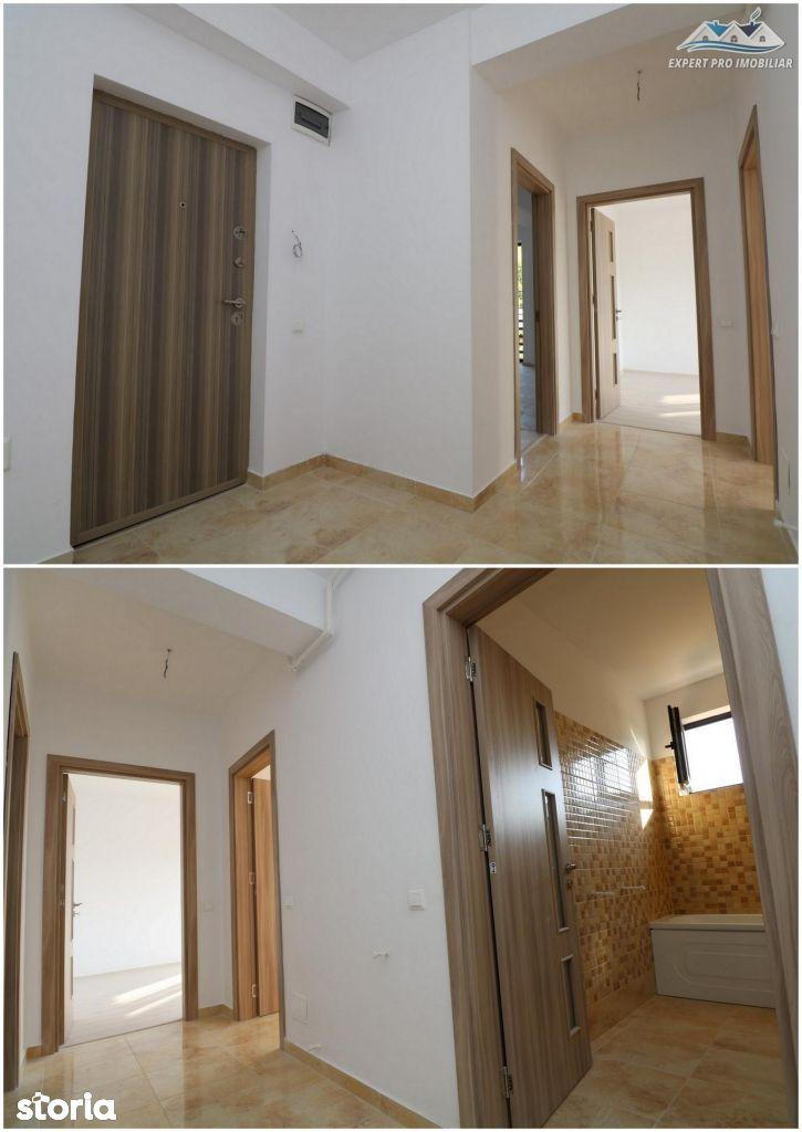 Apartament de vanzare, București (judet), Calea Giulești - Foto 8