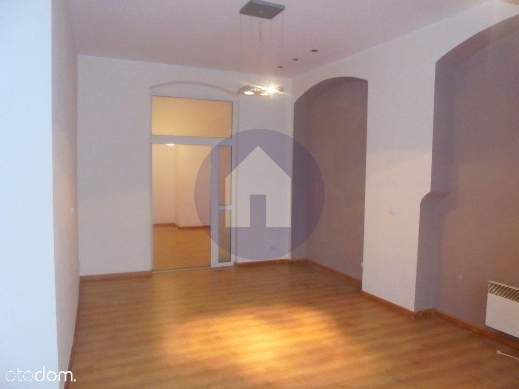 Mieszkanie na wynajem, Wałbrzych, dolnośląskie - Foto 1