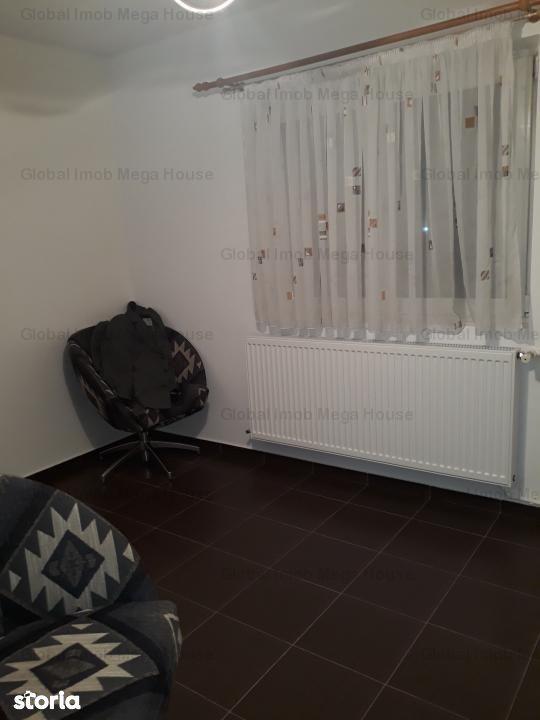 Apartament de vanzare, București (judet), Bulevardul Uverturii - Foto 7