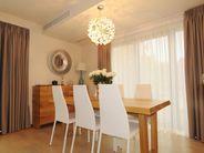 Apartament de inchiriat, București (judet), Sectorul 1 - Foto 7