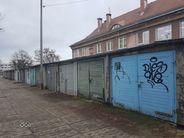 Garaż na sprzedaż, Gdańsk, Wrzeszcz - Foto 1