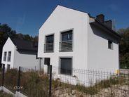 Dom na sprzedaż, Bolesławiec, bolesławiecki, dolnośląskie - Foto 2