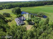 Dom na sprzedaż, Tczew, tczewski, pomorskie - Foto 8