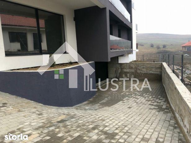 Apartament de vanzare, Cluj (judet), Strada Tăbăcarilor - Foto 9