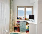 Apartament de inchiriat, Brașov (judet), Bulevardul 15 Noiembrie - Foto 10