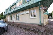 Lokal użytkowy na sprzedaż, Bielawa, piaseczyński, mazowieckie - Foto 17