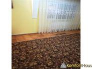 Apartament de vanzare, Bacău (judet), Strada Călugăreni - Foto 3