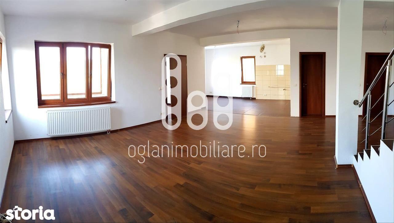 Casa de vanzare, Selimbar, Sibiu - Foto 3
