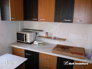 Apartament de vanzare, Cluj (judet), Grigorescu - Foto 15