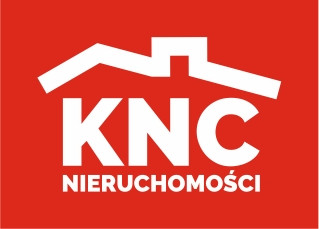 KNC Nieruchomości Sp. z o.o.