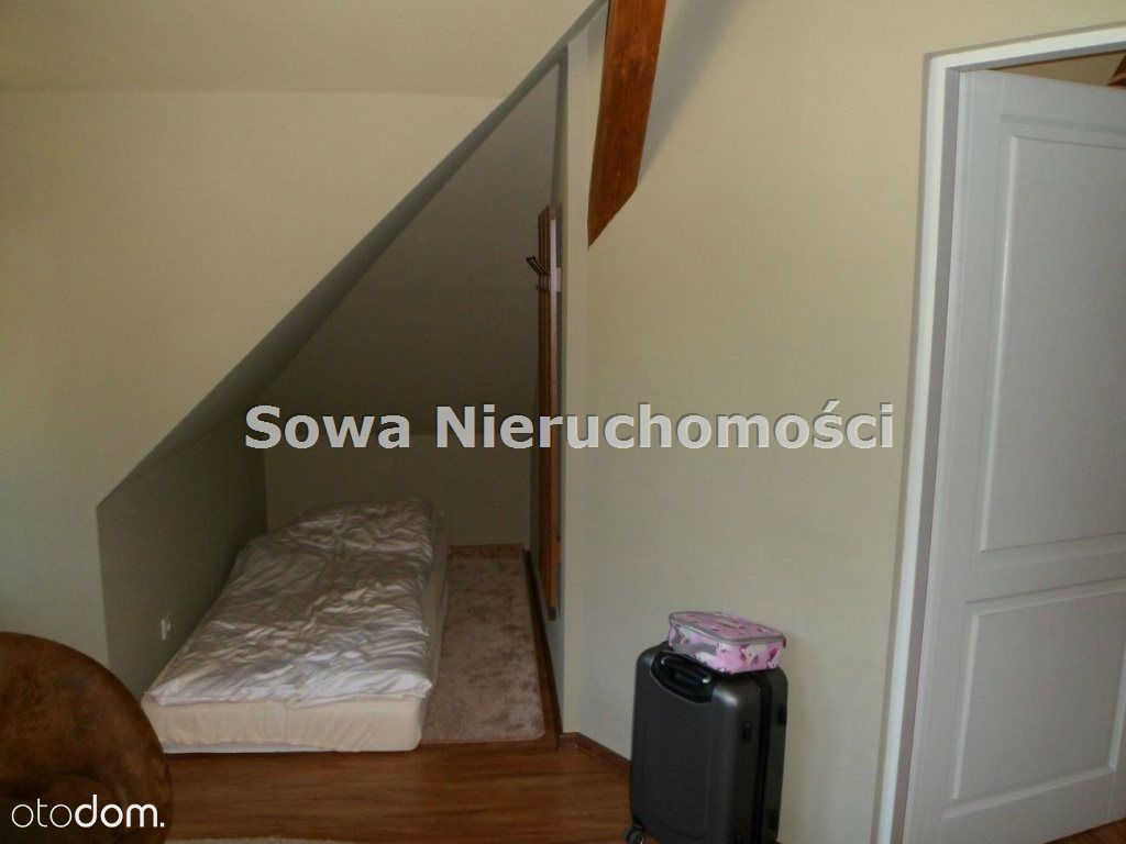 Mieszkanie na sprzedaż, Szklarska Poręba, jeleniogórski, dolnośląskie - Foto 7