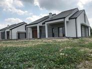 Dom na sprzedaż, Kleszczewo, poznański, wielkopolskie - Foto 1