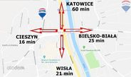 Lokal użytkowy na sprzedaż, Skoczów, cieszyński, śląskie - Foto 20