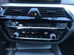 BMW 520 d Touring Pack M - 31