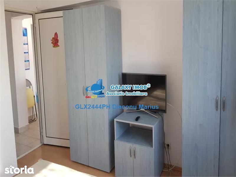 Apartament de inchiriat, Prahova (judet), Republicii Vest 1 - Foto 4