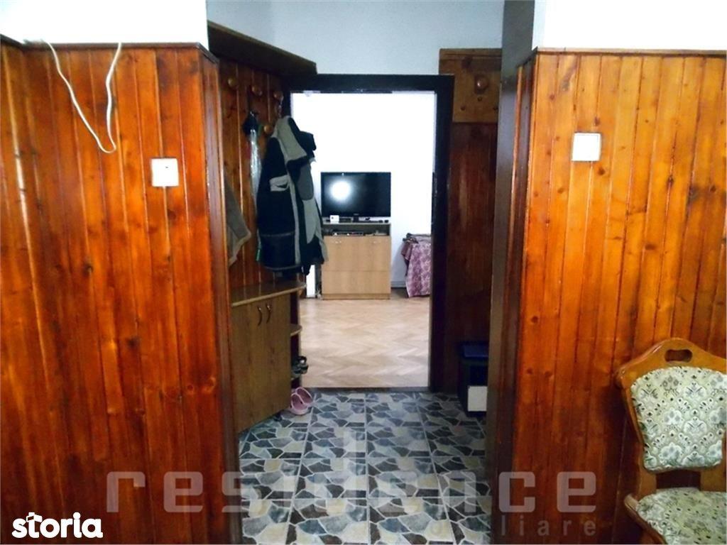 Apartament de vanzare, Cluj (judet), Strada Nicolae Pascaly - Foto 12