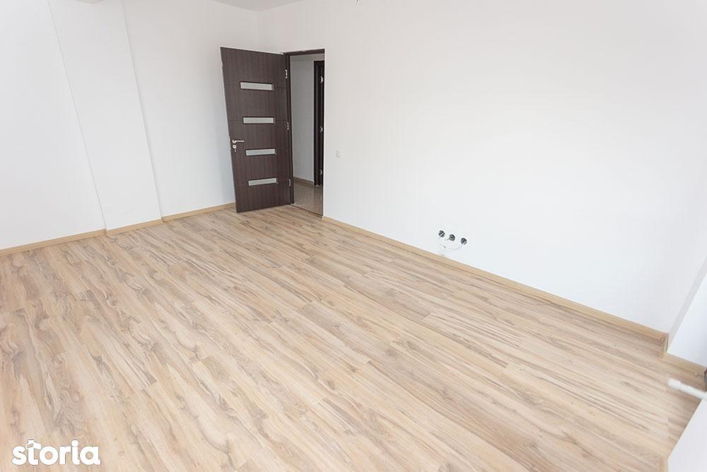 Apartament de vanzare, Bucuresti, Sectorul 4, Brancoveanu - Foto 9