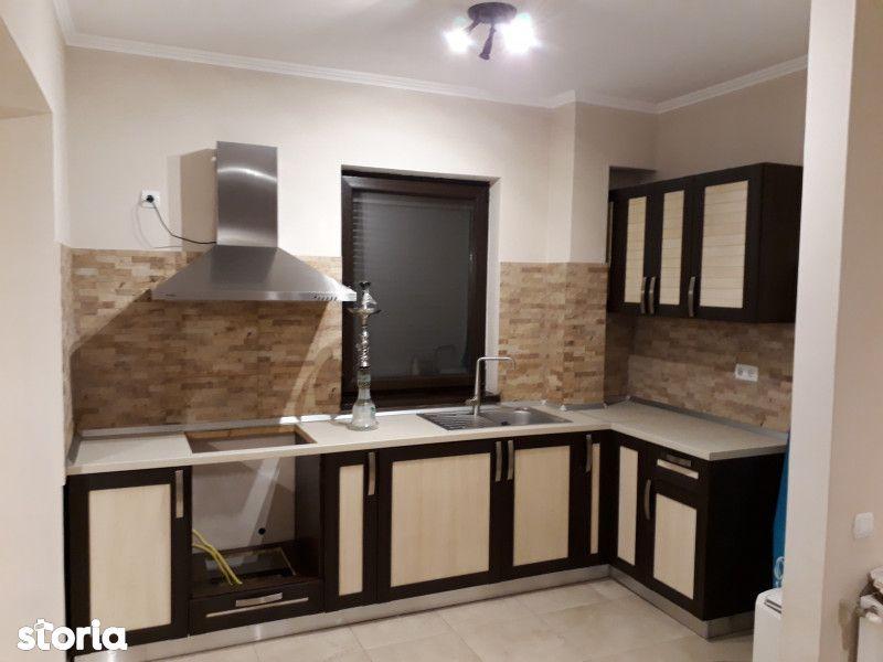 Apartament de vanzare, Ilfov (judet), Strada Orizontului - Foto 1
