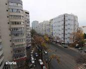Apartament de vanzare, București (judet), Șoseaua Nicolae Titulescu - Foto 11