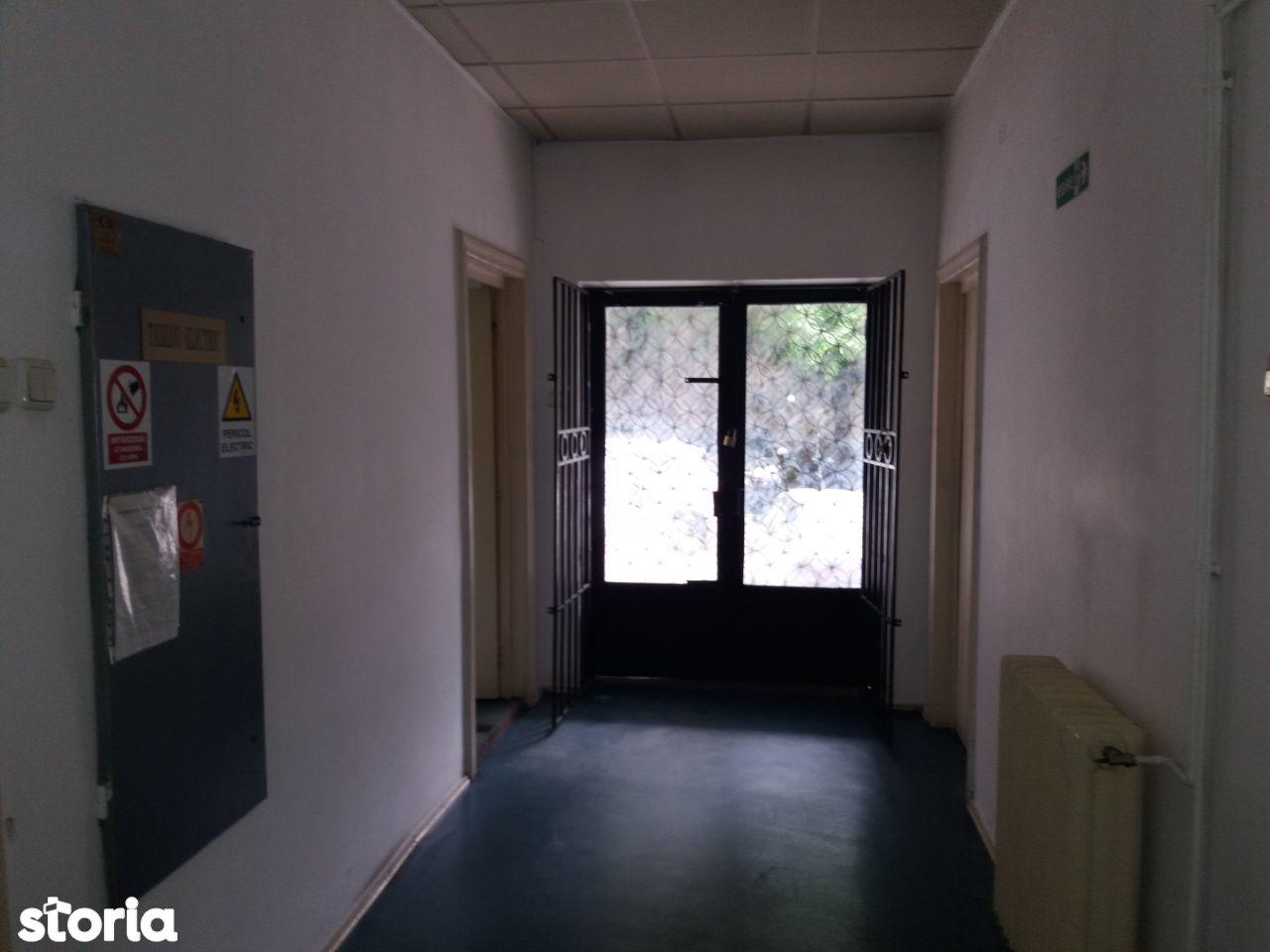 Spatiu Comercial de vanzare, Dolj (judet), Strada Felix Aderca - Foto 13