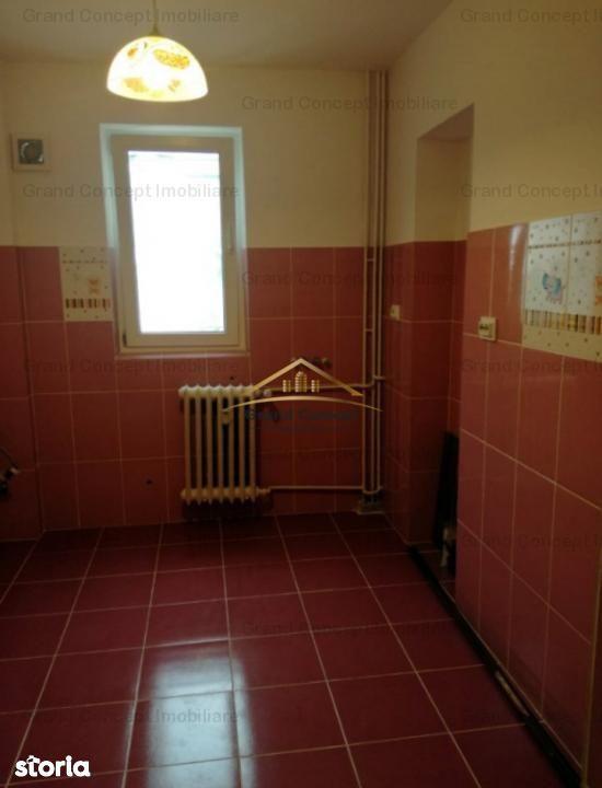 Apartament de vanzare, Iași (judet), Șoseaua Galata - Foto 2