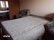 Apartament de vanzare, Timiș (judet), Bulevardul Cetății - Foto 2