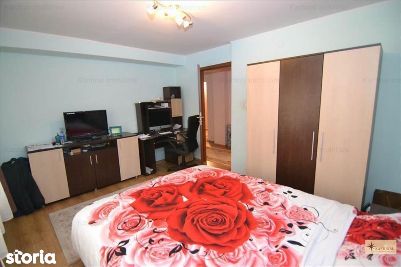 Apartament de vanzare, Brasov, Scriitorilor - Foto 4