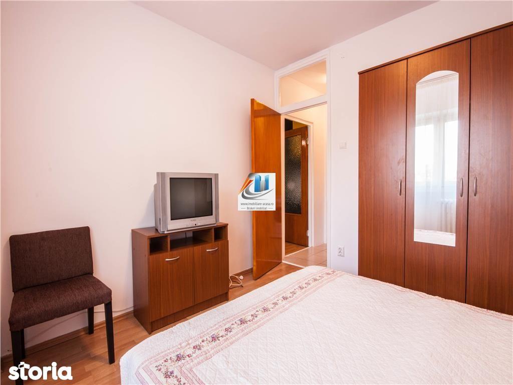 Apartament de inchiriat, București (judet), Bulevardul Ion Mihalache - Foto 6