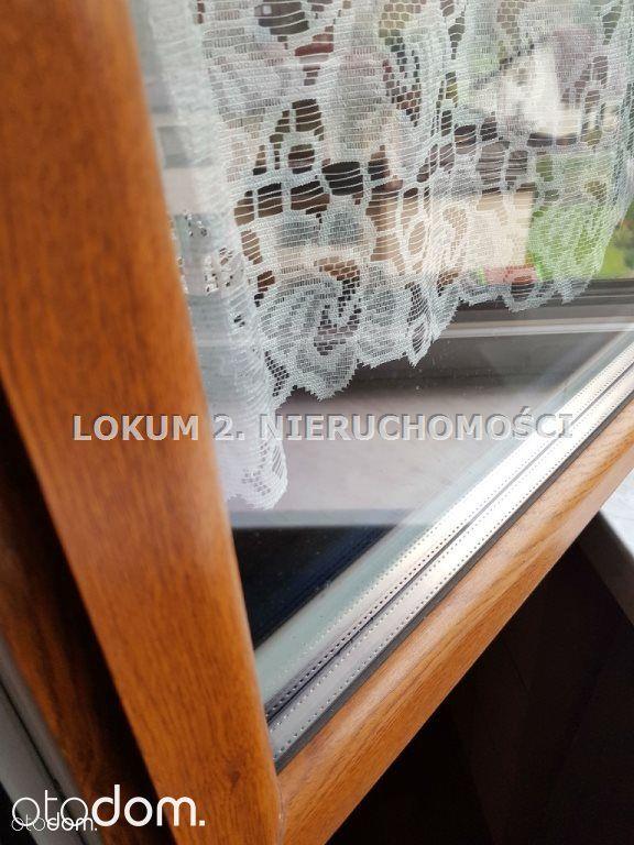 Dom na sprzedaż, Jastrzębie-Zdrój, ZDRÓJ - Foto 14