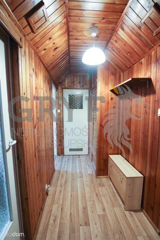 Mieszkanie na sprzedaż, Słupsk, pomorskie - Foto 12