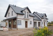 Dom na sprzedaż, Janki, pruszkowski, mazowieckie - Foto 2