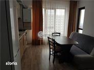 Apartament de inchiriat, Iași (judet), Carol 1 - Foto 6