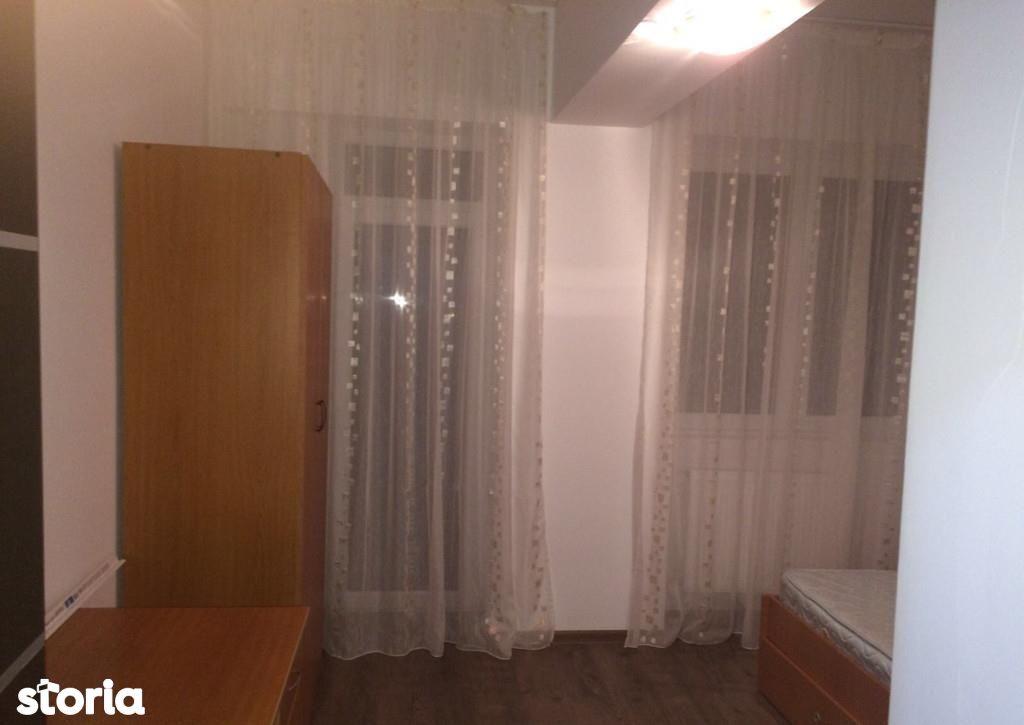 Apartament de inchiriat, Ilfov (judet), Șoseaua Olteniței - Foto 2