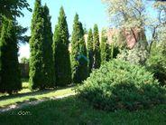Dom na sprzedaż, Krasne, przasnyski, mazowieckie - Foto 4