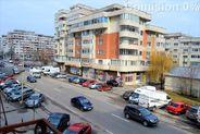 Apartament de vanzare, Argeș (judet), Craiovei - Foto 16