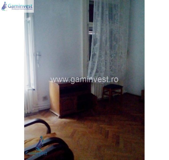 Apartament de vanzare, Bihor (judet), Olosig - Foto 3