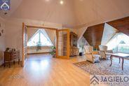 Dom na sprzedaż, Borowo, kartuski, pomorskie - Foto 16