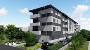 Apartament de vanzare, Ilfov (judet), Strada Amurgului - Foto 3